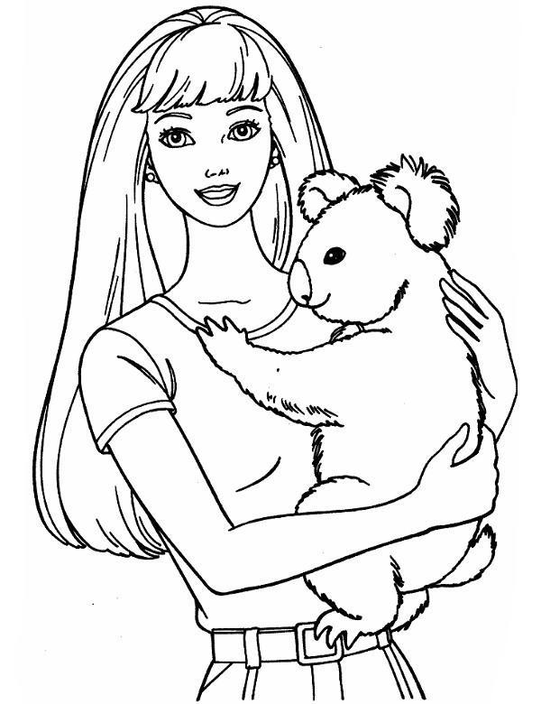 Coloriage Disney Princesses X likewise Kawasaki Frontale besides Little Red Riding Hood also Cute Halloween Bats Wallpaper besides Spiderman B. on hello kitty coloring pages
