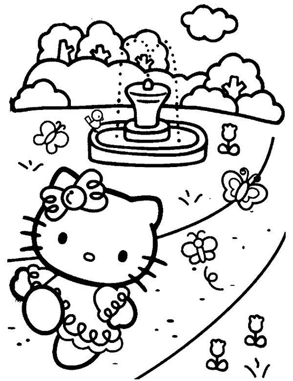 Ausmalbilder Ninjago Kai 929 furthermore Letter H Alphabet 7a03 Printable Coloring Pages Book 4896 furthermore Coloriages Disney Princesses further Drawings For Kids To Colour Best 25 Kids Coloring Pages Ideas On Pinterest Coloring Sheets Trash Pack Monsters further Violetta Kolorowanka. on star coloring pages