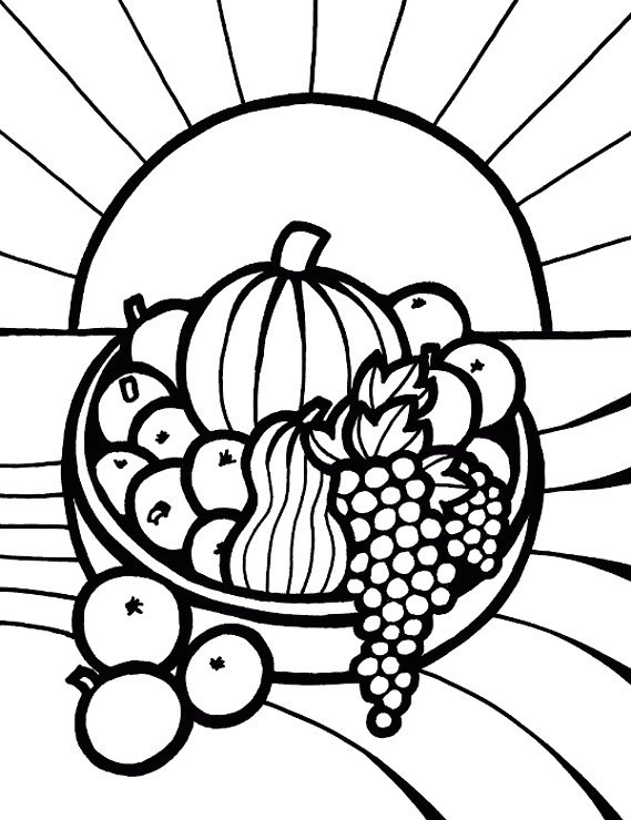 fruit coloring pages sheets energy | Owoce kolorowanka | E-kolorowanki kolorowanki do druku