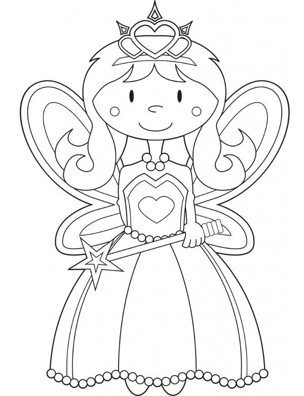 th?id=OIP.v 3hWpID8IqxMiXufJdnQwDmEs&pid=15.1 furthermore coloring pages of barbie princess 1 on coloring pages of barbie princess as well as coloring pages of barbie princess 2 on coloring pages of barbie princess along with coloring pages of barbie princess 3 on coloring pages of barbie princess along with coloring pages of barbie princess 4 on coloring pages of barbie princess