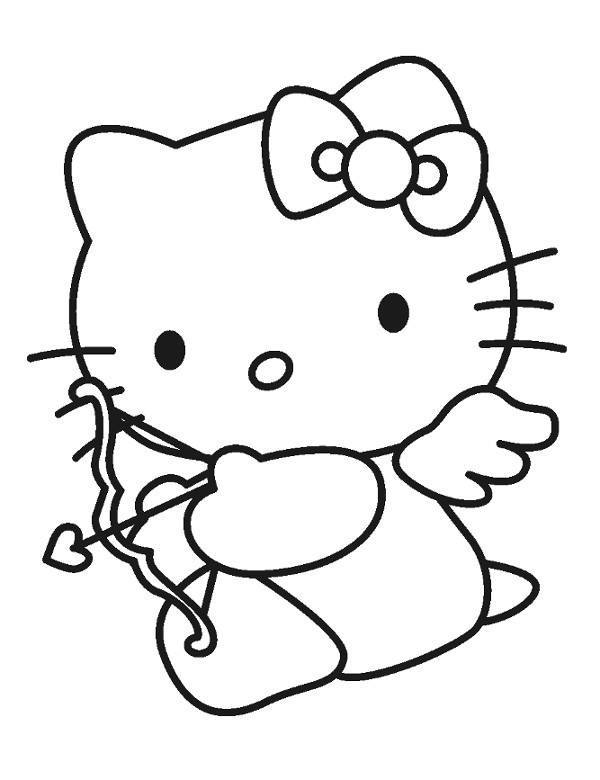 in addition  together with  furthermore  further  besides  in addition  further  together with  in addition  in addition . on frozen printable coloring pages