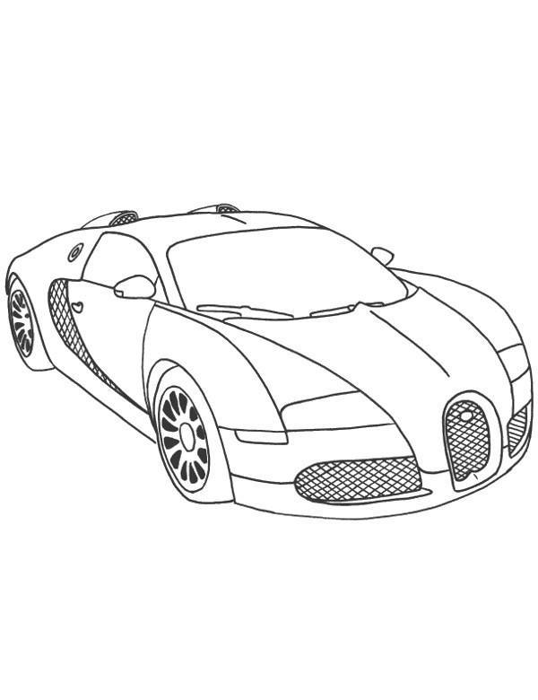 Porsche Boxster S Coloring Pages moreover Coloring Pictures Of Trucks moreover Efa43736ddbc975f likewise 5 Traxxas Summit Coloring Pages Drawing also Camaro Coloring Pages Coloring Sketch Templates. on dodge truck coloring page