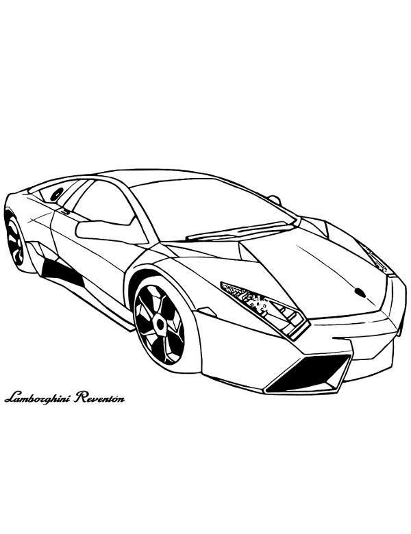 Tesla Model S furthermore Kolorowanka Lamborgini moreover Ford Mustang 2015 likewise How To Draw Captain America Shield likewise Coloriage Automobilevoiture. on bugatti coloring pages