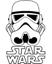 Lego Star Wars Together Magazyn