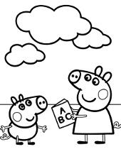 Biedronka Kolorowanka Darmowe Kolorowanki I Malowanki Dla Dzieci