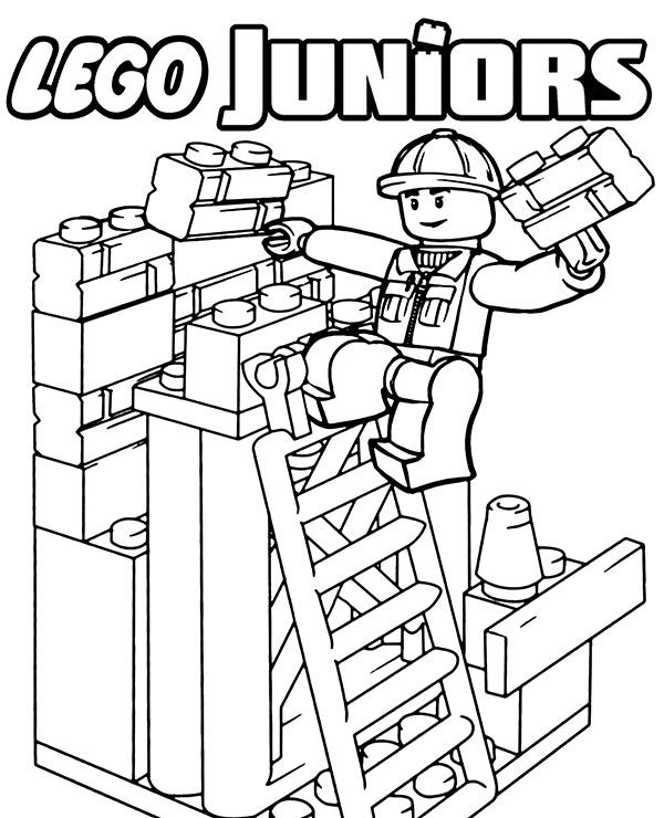 kolorowanki minecraft pobierz i wydrukuj